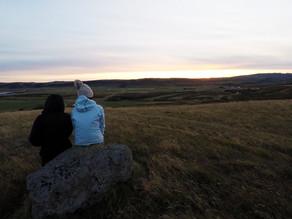 Islande, on parle nature !