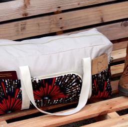LANA - Le sac 48H