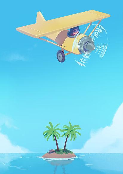 Monoplane-SAC (1).jpg