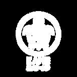 kame-logo-black-png.png