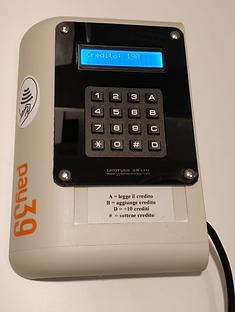 Caricatore RFID 2019.png