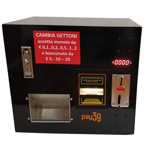 Cambia gettoni mod. 39.png