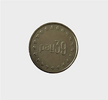 Gettone PAY 39.png