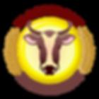 KH-logo-large (1).png