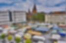 ktownmarkt.png