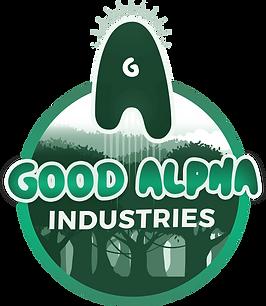 Good-Alpha-Industries-Circle-v0.png