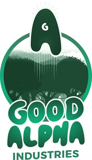 Full Logo Good Alpha Industries.png