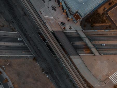 drone-shots-0655-2.jpg