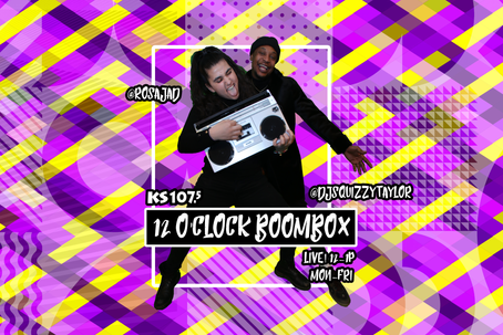 BOOM_BOX-REDESIGN-2020_3.png