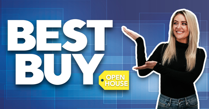 Best-Buy_Open-House.png