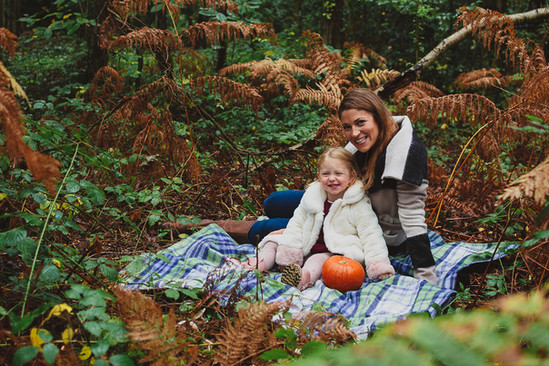 Mummy & Me-1.jpg
