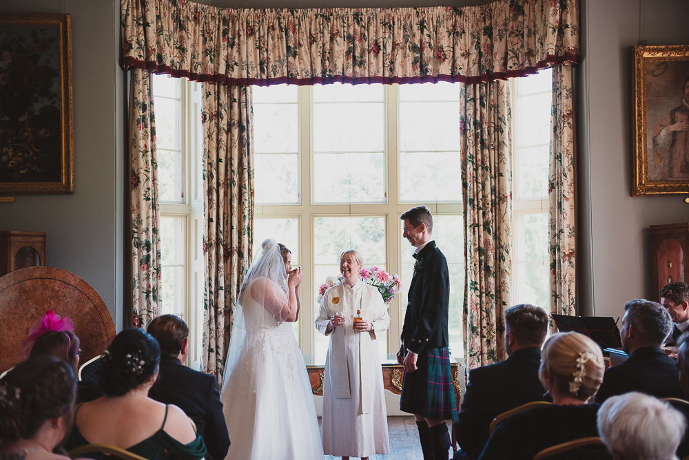 Wedding Photography by Emma Bettes Photography