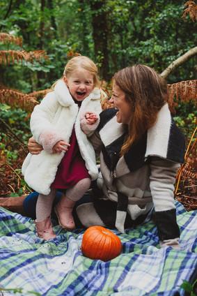 Mummy & Me-11.jpg
