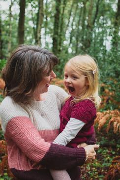 Mummy & Me-23.jpg