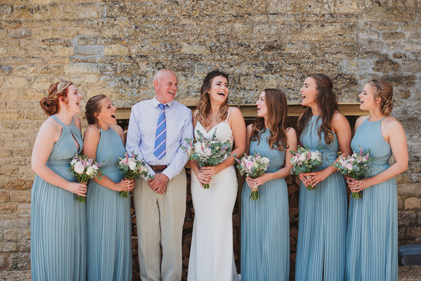 Bride Tribe plus father of the bride.jpg