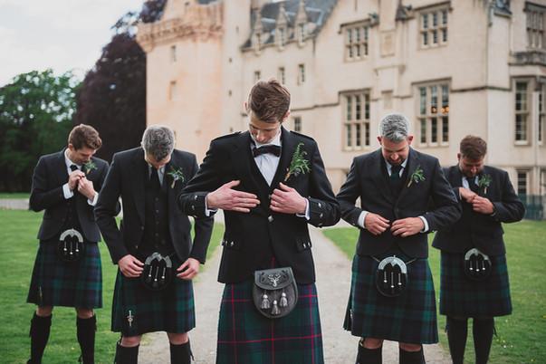 Groom and his groomsmen.jpg
