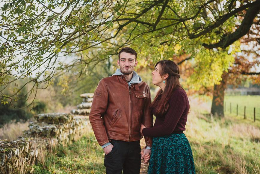 Engagement Shoot Social Media-30.jpg