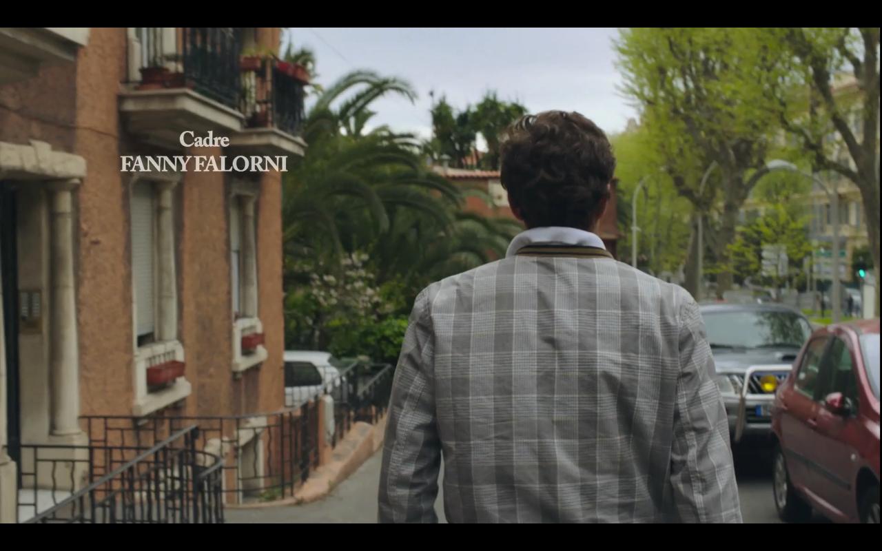 Capture d'écran 2013-03-12 à 00.30.42.
