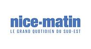 Logo-nice-matin.png