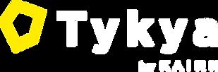Tykya_Logo_Quadri_Dark@3x.png