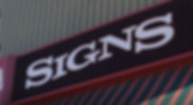 Designs & Signs By Anderson
