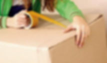 Quesse Moving & Storage