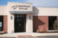 Illinois Valley Eye Care