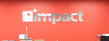 Impact Networking