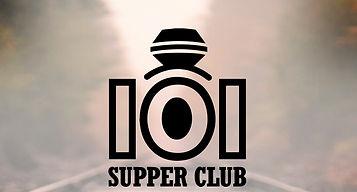 101 Supper Club