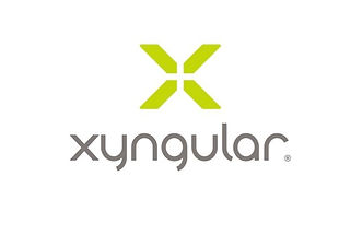 Xyngular Health & Weight Loss Products