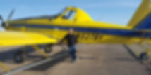 R & R Flight Service, Inc