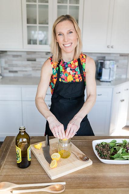2019 Marissa Kitchen WEB-0058.jpg