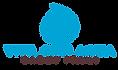 1200px-Viva-con-Agua-Logo.svg.png