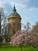 Wamser Büro Service – ein, mehr als 30 Jahre ansässiges, Mannheimer Traditionsunternehmen