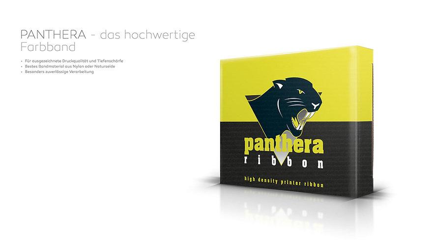 roc_401145979_Produkt_Panthera.jpg