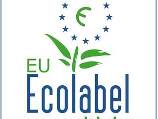 NEU: Ab sofort ist unser Kopierpapier Starbright wieder lieferbar, jetzt sogar mit EU -ECO Label