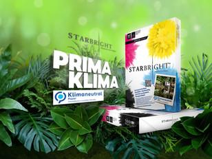 STARBRIGHT - Prima Klima