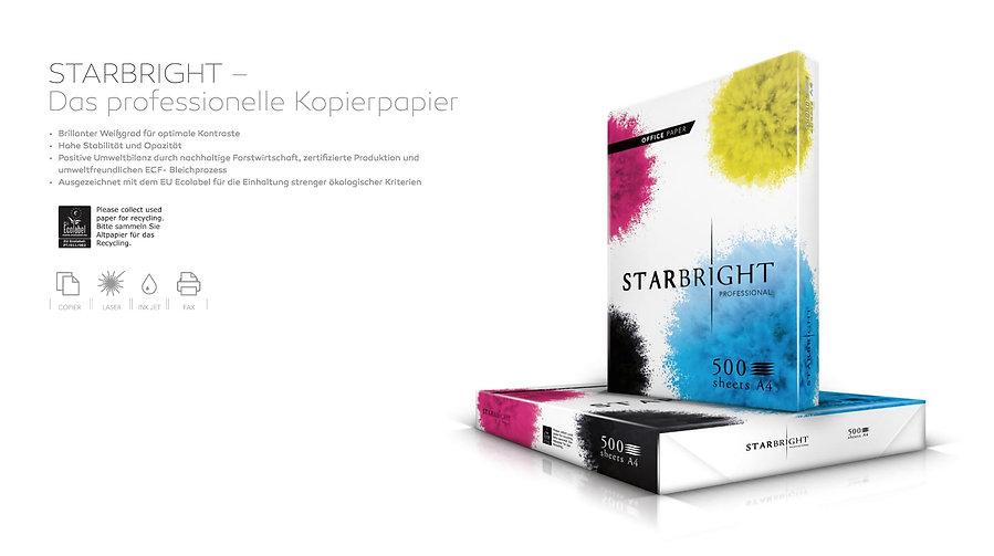 roc_401145979_Produkt_Starbright.jpg