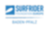 SFE_baden-pfalz_logo_CMYK_blue.png