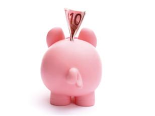 Profitieren Sie von den vielen Vorteilen des Bankeinzugs!