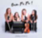 Cover du CD.png