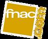 logo-Fnac.png