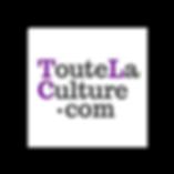 toute-la-culture-logo.png