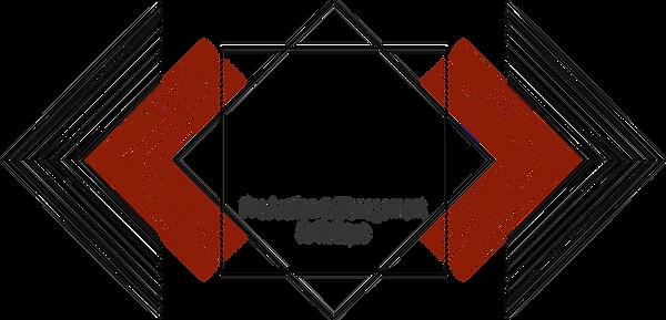 logo mlart1 rouge.png