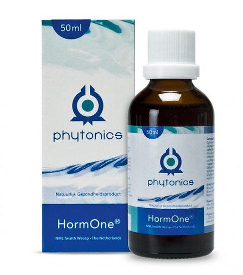 Phytonics HormOne 50ml