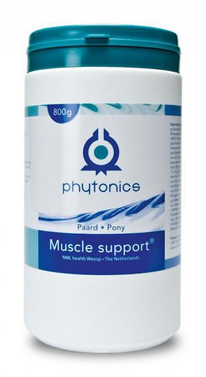 Phytonics Muscle support 800g PP