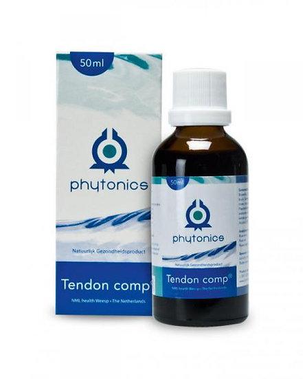Phytonics Tendon comp 50ml