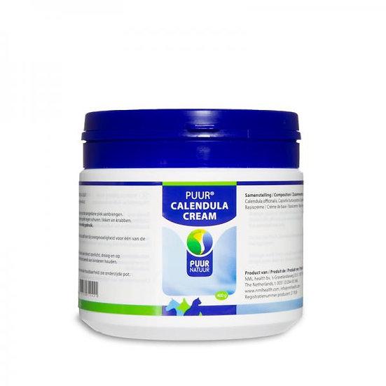 PUUR Calendula cream 400g
