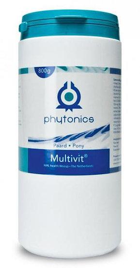 Phytonics Multivit 800g PP