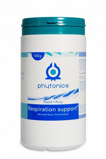 Phytonics Respiration support 500g